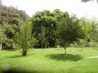 Chácara à Venda